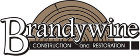 Brandywine Construction and Restoration